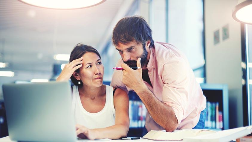Tipps für die Kommunikation mit Fachabteilungsmanagern