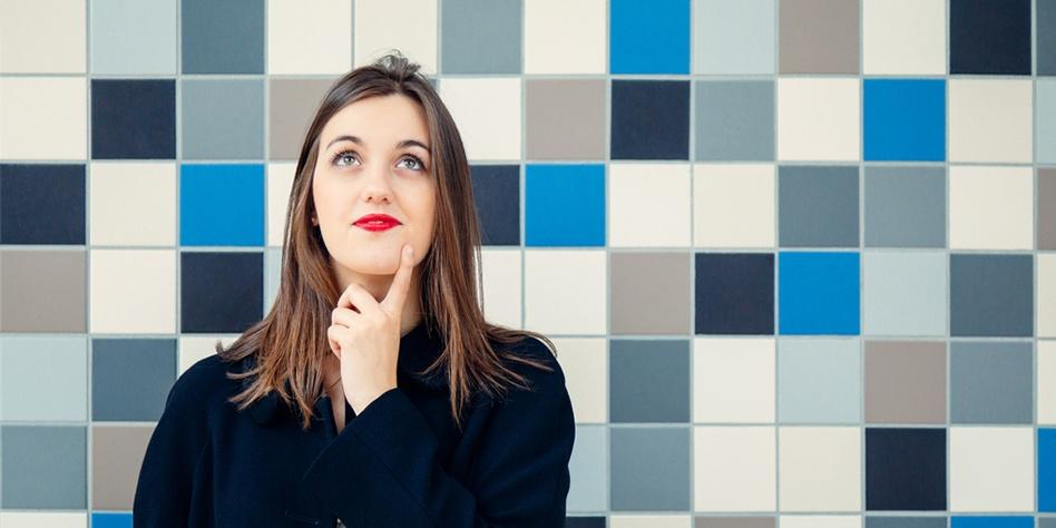 Mosaikkarriere: Stärkere Mitarbeiterbindung und mehr Spielraum beim Personaleinsatz