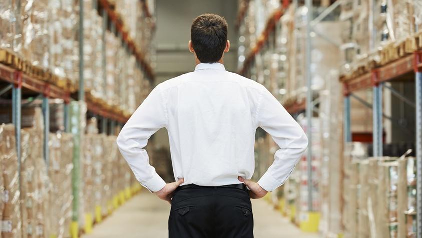 Recruiting Herausforderungen in der Logistik-Branche