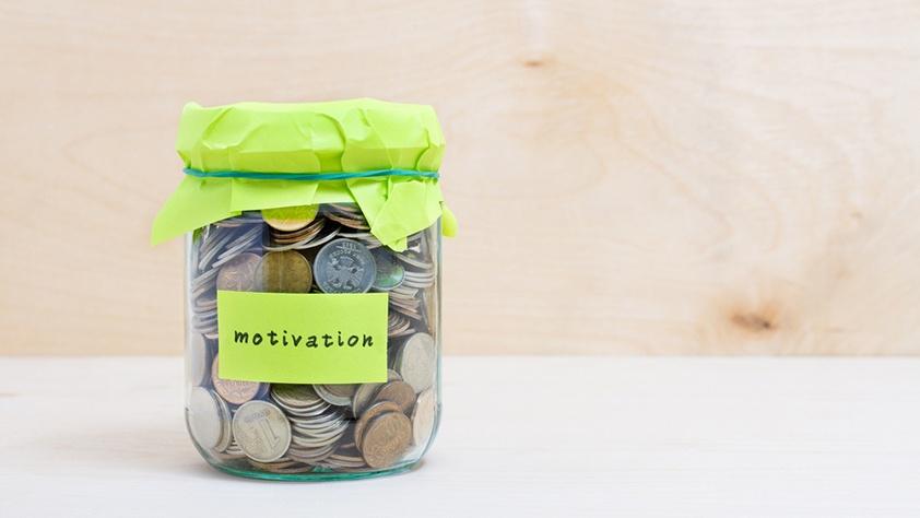 Gehaltsverhandlung als Motivationsinstrument