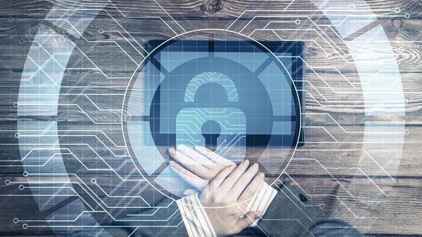 Datenschutzerklärung, Recruiting-Tools und Active Sourcing: Das sagt die DSGVO dazu