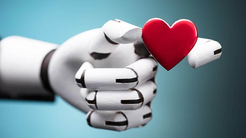 Emotionale Intelligenz - wichtige Anforderung an Führungskräfte