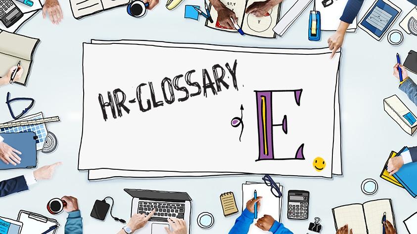HR-Glossar: Emotionale Intelligenz