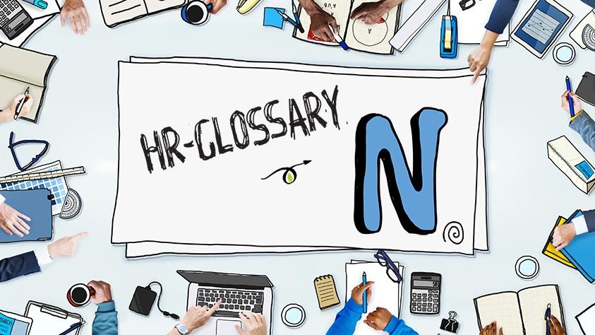 HR-Glossar: Null-Basis-Bonus