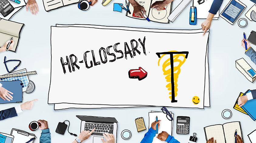 HR-Glossary_T