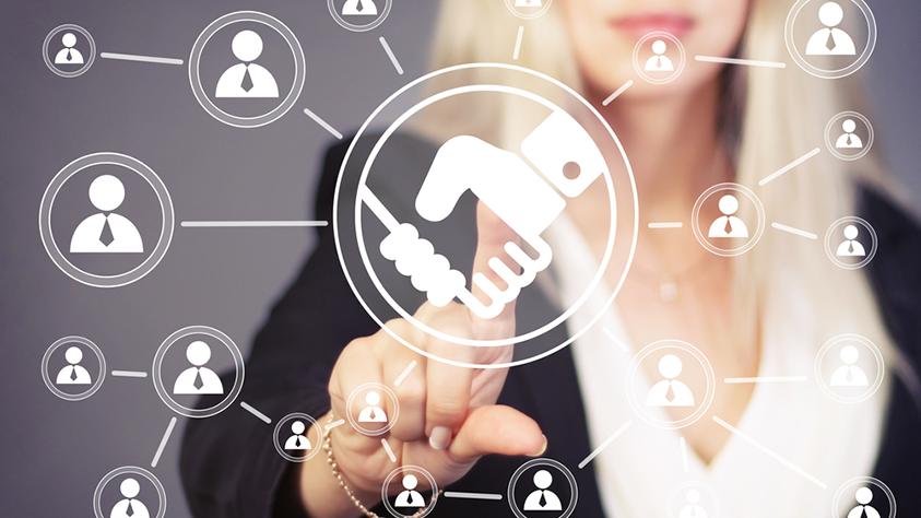 Video: Nutzen Sie Ihre wertvollsten Recruiting-Team-Mitglieder?