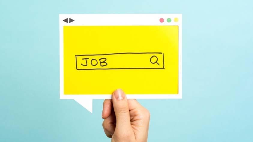 CareerBuilder Webinar: SEO - so nutzen Sie die Macht der Suchmaschinen für Ihr Recruiting