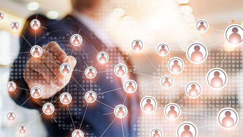Big Data im Recruiting: Die 6 Grundlagen der Datennutzung