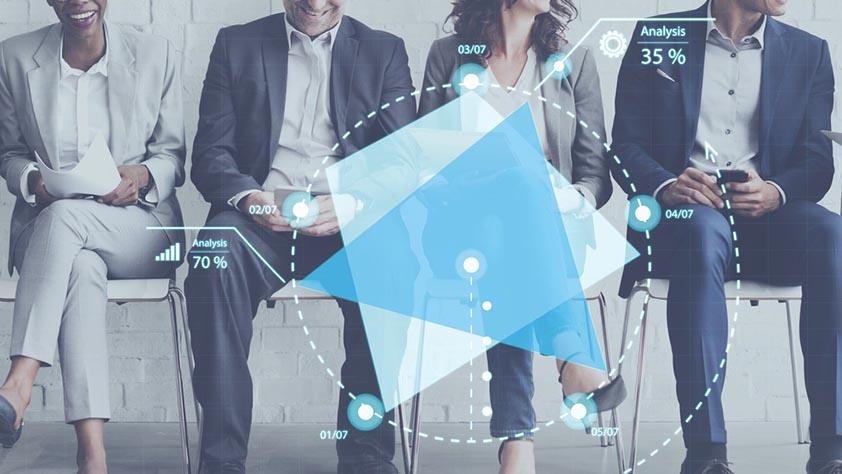 Mit Big Data erfolgreich rekrutieren