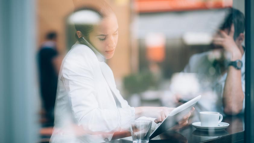 HR-Technologie richtig einsetzen