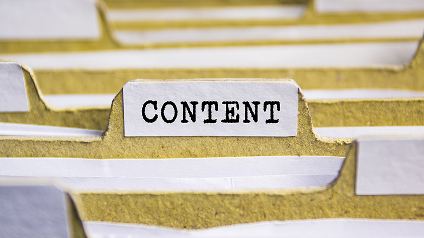 Recruiting Content Marketing: Distribution als Erfolgsfaktor
