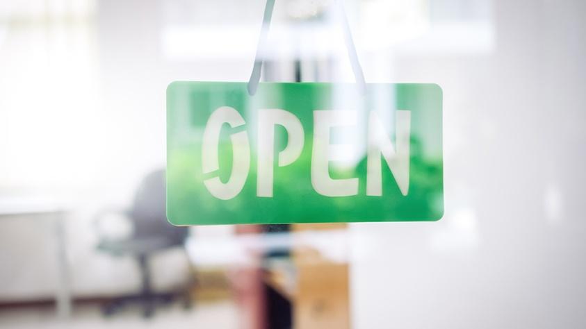 Einzelhandel 4.0: Herausforderungen für HR