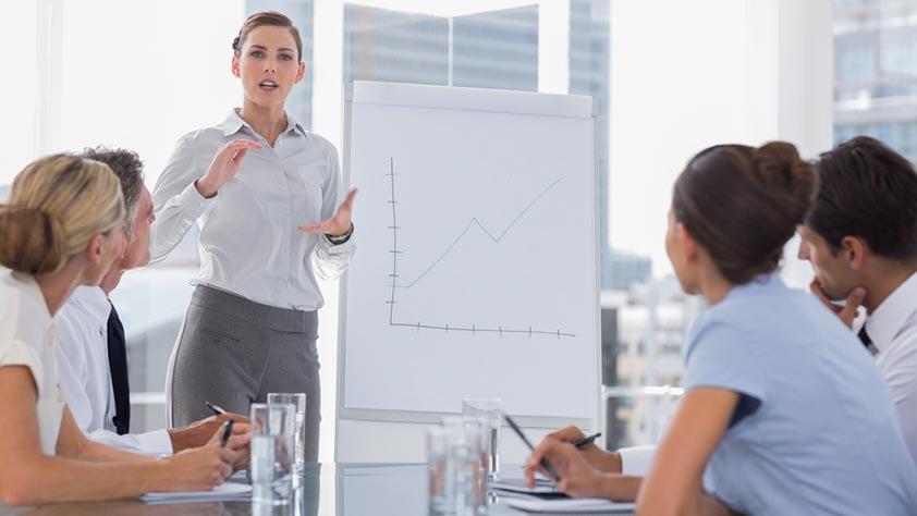 So überzeugen Sie Führungskräfte von der Bedeutung der Candidate Experience
