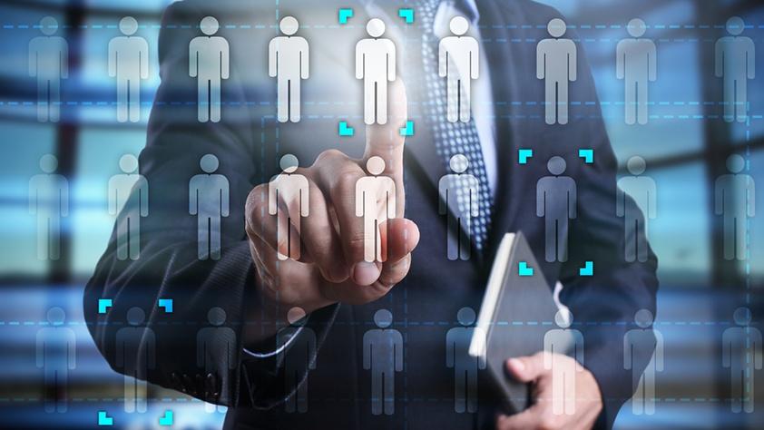 Von Passive zu Active Sourcing – wie sich Ihr Recruiting in Zukunft ändern muss