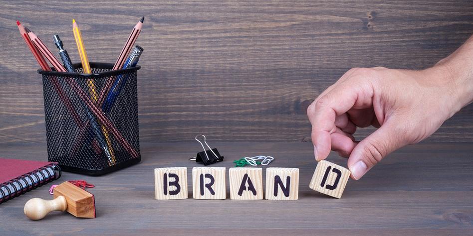 So gelingt das Employer Branding im Einzelhandel