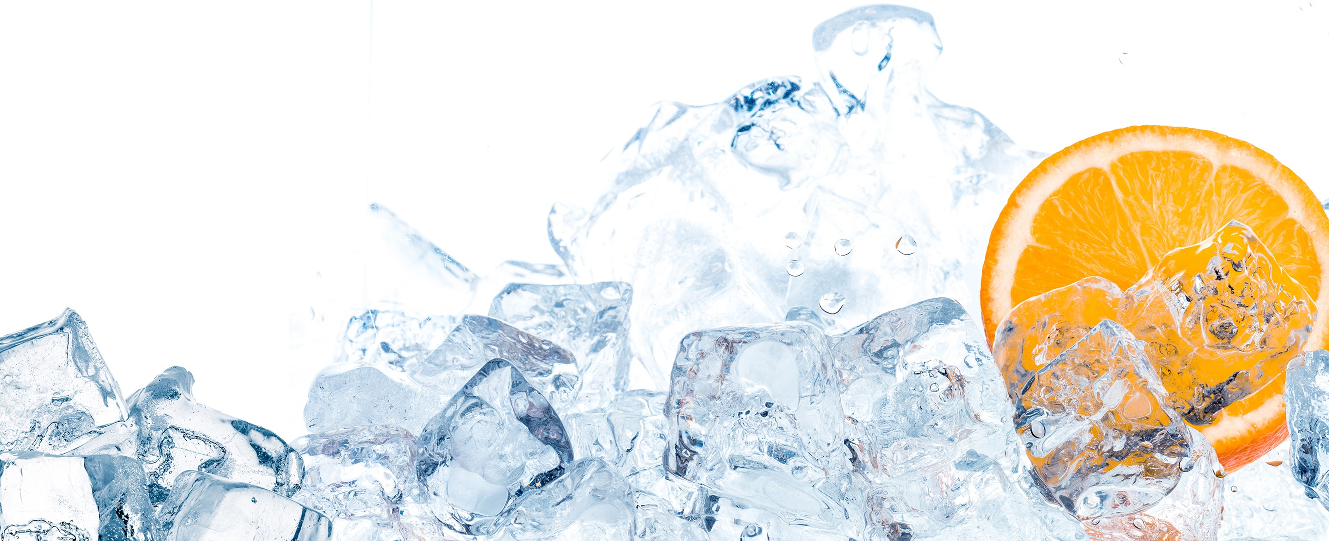 header-summer-ice-small_559737724.jpg
