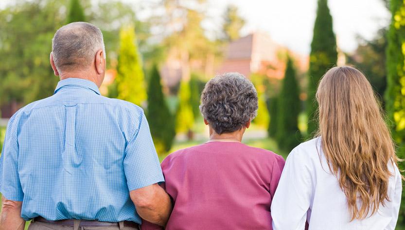 Lebensphasenorientierte Personalpolitik: Mitarbeiter mit familienunterstützenden Dienstleistungen langfristig binden