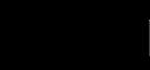 inga_kerrygold-logo
