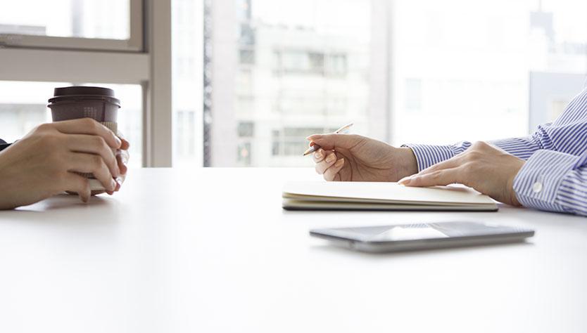 7 Fragen, die Sie im Vorstellungsgespräch stellen sollten