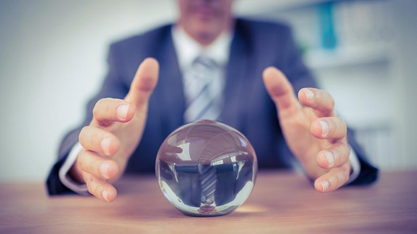 4 Highlights aus der CareerBuilder Arbeitsmarkt-Prognose
