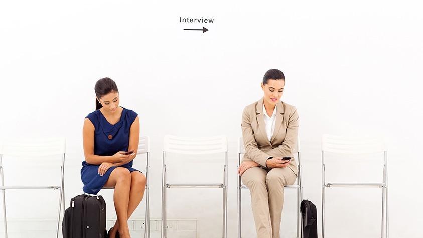 Wie Mobile Recruiting Ihre Arbeitgebermarke stärkt