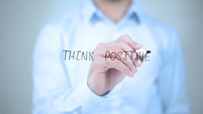 Warum es sich lohnt, Positivität als Unternehmenskultur zu etablieren