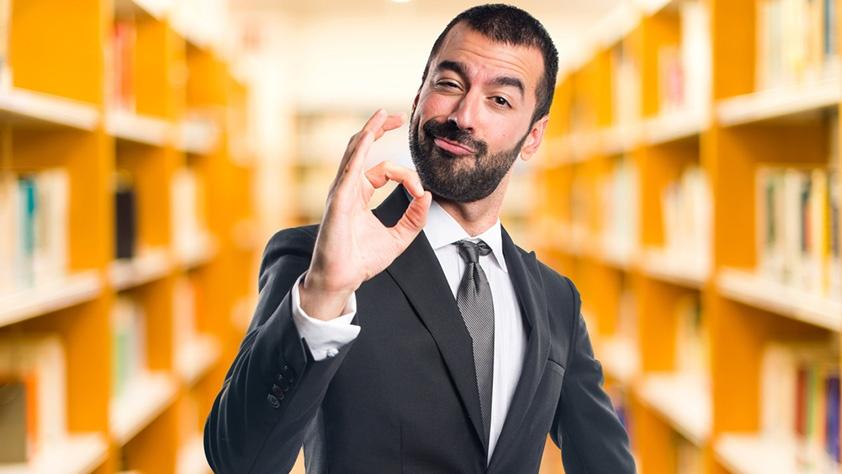 HR im Umbruch: Wo der Personaler zum Vertriebler wird