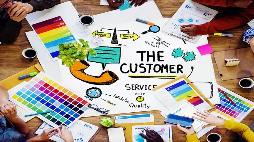 CareerBuilder Webinar: Recruiting – Wo HR auf Marketing trifft