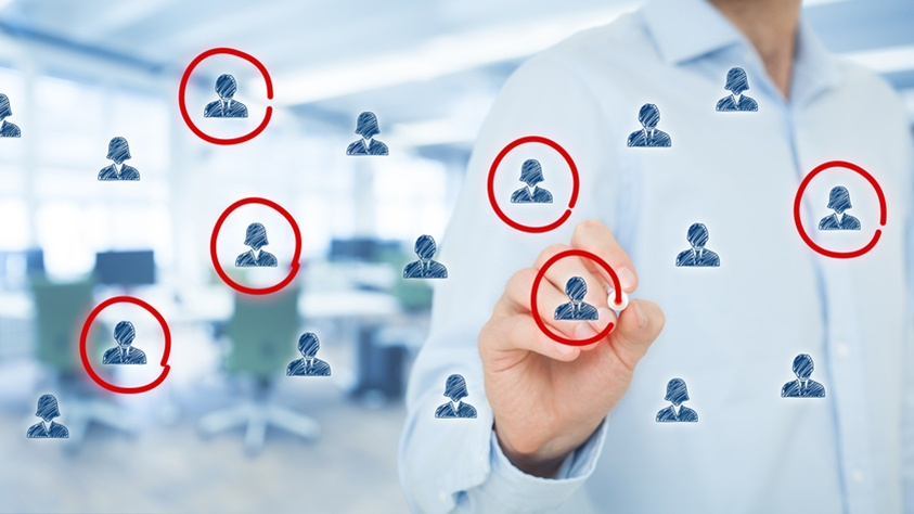 Erfolgsfaktor Mitarbeiter: Warum Human- & Sozialkapital so wichtig sind