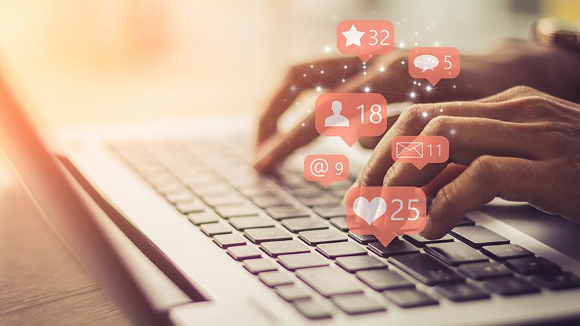 Social Media Engagement fördern: 9 Bausteine für Ihre Employee-Advocacy-Strategie