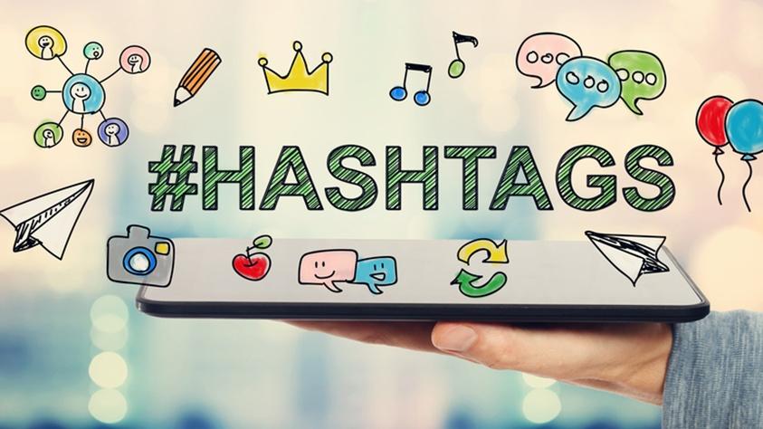 HR im Wandel: Der Personaler als Social Media Manager