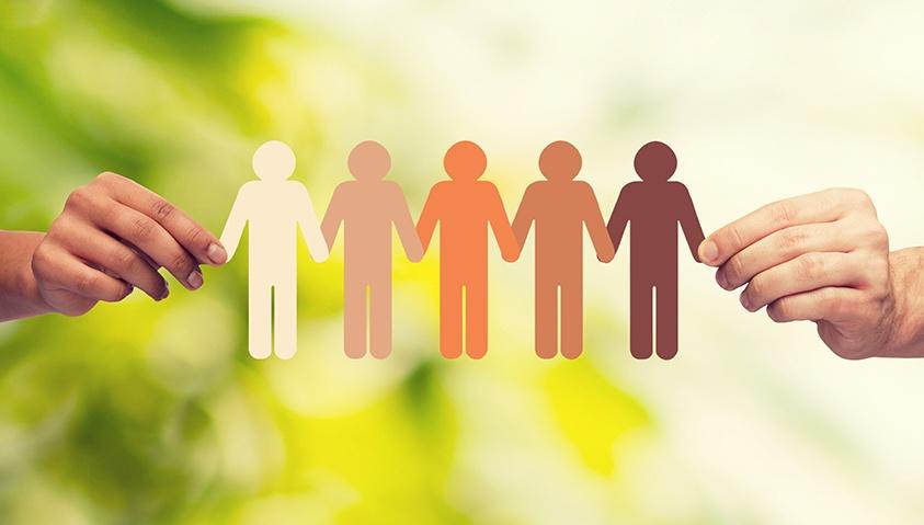 Internationaler Tag der Toleranz – Kulturelle Vielfalt bringt Unternehmen voran