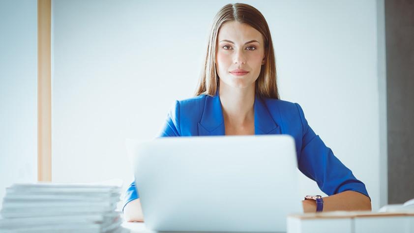 Neu im Chefsessel: So kompensieren Sie mangelnde Erfahrungswerte!